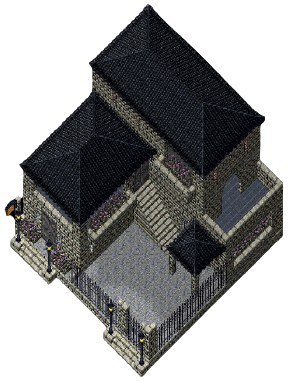 house01ex.png